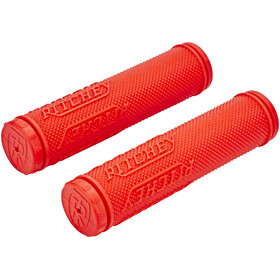 Ritchey Comp True Grip X - Grips - rouge